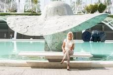 Hortensia Herrero: «Es un orgullo y una responsabilidad recibir la Alta Distinción»