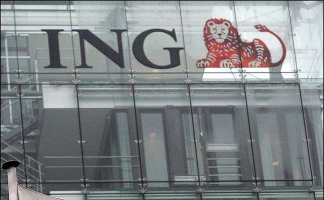 Los estancos ofrecerán dinero en efectivo del banco digital ING Direct