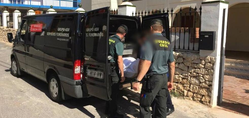 Un hombre muere apuñalado en un ajuste de cuentas en El Campello
