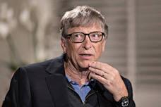 Predicciones que Bill Gates hizo en 1999 y que hoy son realidad