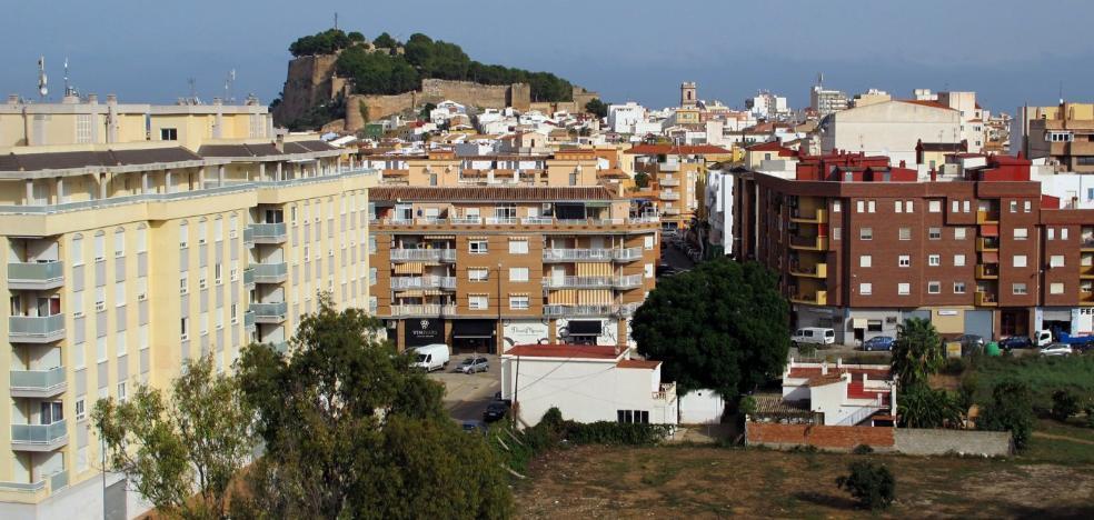 El alcalde de Dénia «duda» de que toda la patronal quiera que el Consell asuma Urbanismo