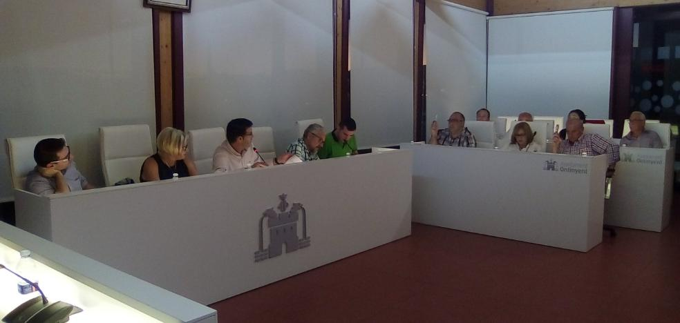 El Consell de Ciutat elige las diez inversiones de 'Ontinyent Participa'