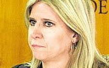 La concejal de Deportes de Alicante, imputada por supuesto acoso laboral a una funcionaria
