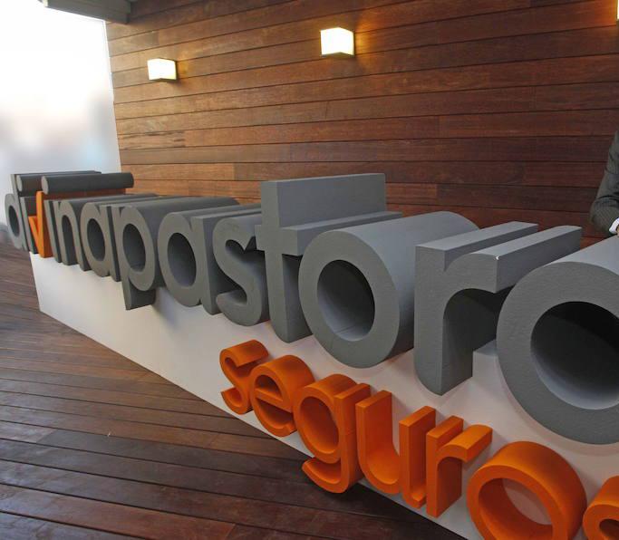 Grupo Divina Pastora centraliza sus negocios en Valencia con el traslado de dos filiales desde Cataluña