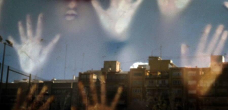 1.200 mujeres reciben protección policial frente a maltratadores en Valencia