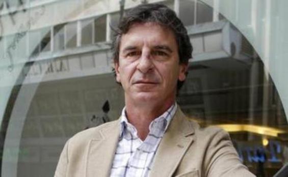 Bossio, nuevo entrenador del Buñol