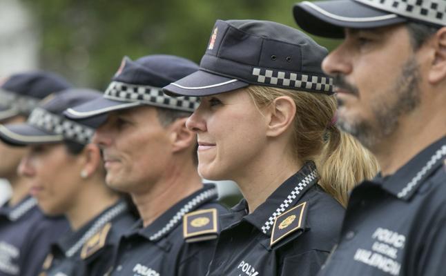 La Policía Local quiere controlar a los maltratadores con entrevistas obligadas