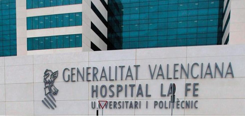 Premian al Hospital La Fe de Valencia por un tratamiento de terapia génica de una enfermedad rara