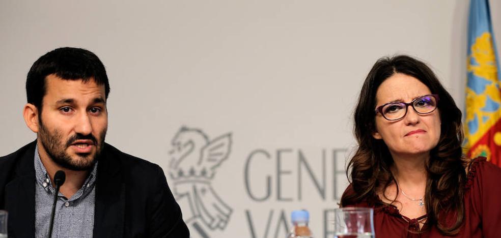 El mecenazgo cultural o científico en la Comunitat Valenciana desgravará un 25 %
