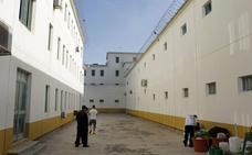 Acaip denuncia que las cárceles valencianas acogen un 58% más de internos de los que caben