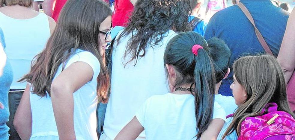 Los profesores podrán votar si un alumno pasa de curso con tres materias pendientes