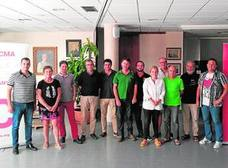 La Marina alta se une en 'El Manifest pel Vi'