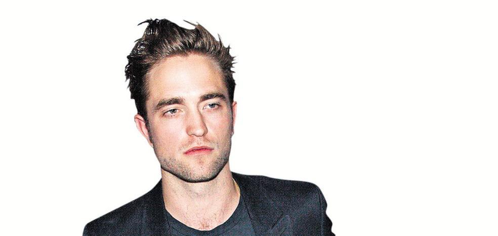 Robert Pattinson vuelve a ser un hombre soltero