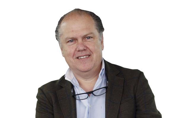 Enrique Silla, el creador del jean desgastado