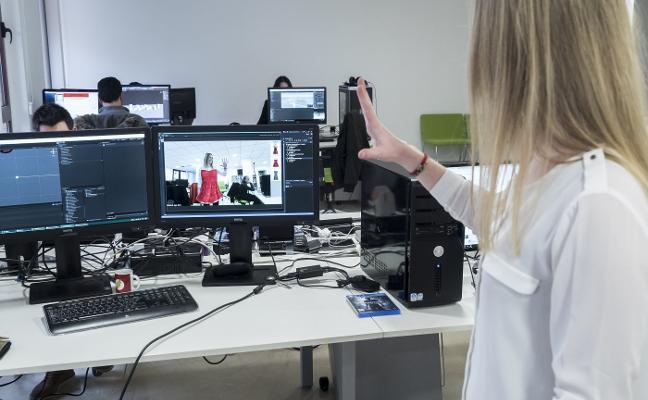 Aumentaty, una empresa virtual para hacer negocio real