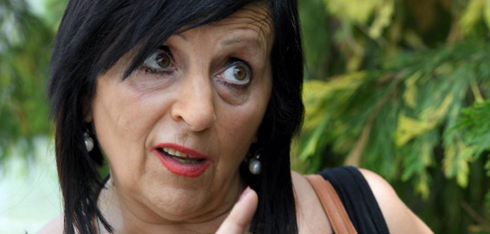 El juez rechaza que Pilar Abel sea hija de Dalí y la condena en costas