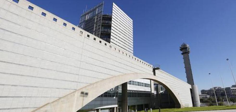 El Supremo vota el miércoles el recurso a la sentencia del ERE de RTVV