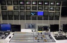 La CVMC saca a licitación por 550.000 € los suministros y servicios necesarios para la puesta en marcha de À punt