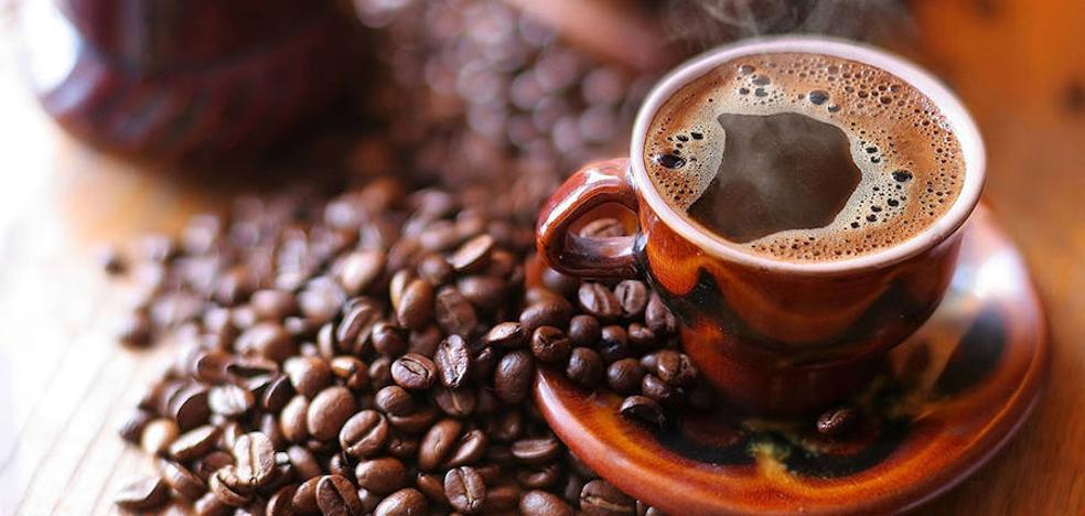 La Policía Nacional alerta sobre el peligroso «timo del café»