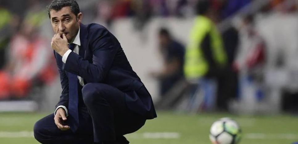 El Barça, a por medio billete para los octavos de final