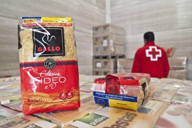 Pastas Gallo traslada también su sede de Cataluña a Córdoba