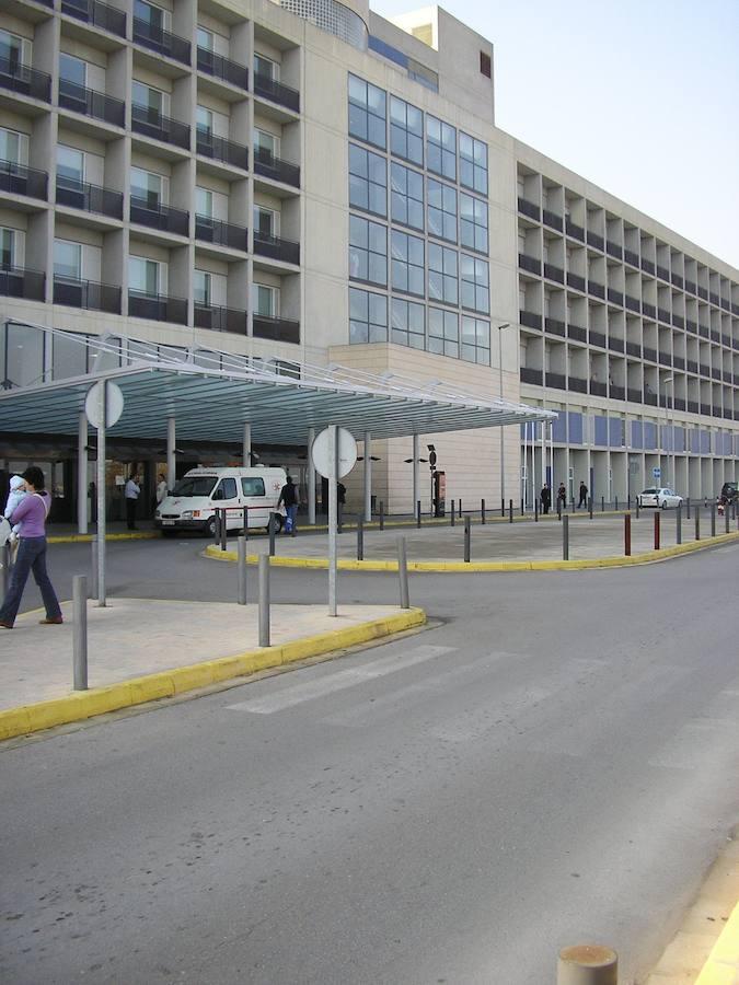 El hospital de La Ribera se querellará contra el portavoz de una entidad pro sanidad pública