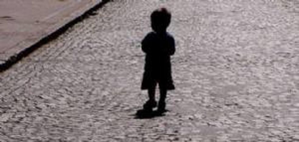 'Desafío 48 horas': otro peligroso reto viral que aterra a padres y madres