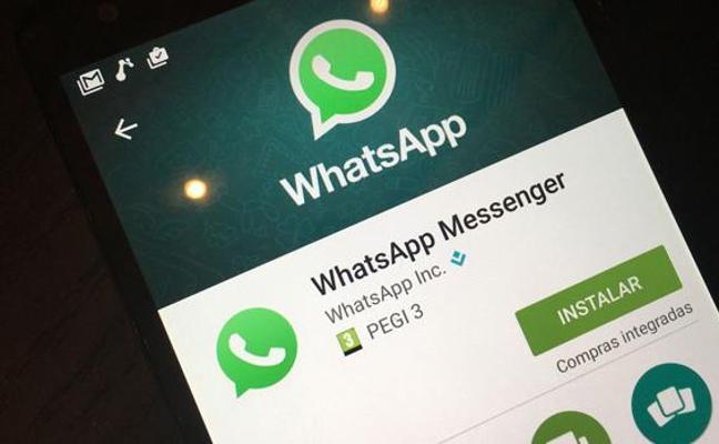 Whatsapp ya permite saber a tus contactos si mientes cuando dices dónde estás