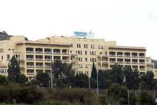 La Conselleria de Sanidad estudia conciliar el horario de trabajo de una madre soltera de Castellón