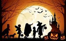 ¿Por qué celebramos Halloween? Este es el origen de la popular fiesta