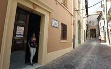 Fiscalía archiva las diligencias sobre posible maltrato en el centro de menores de Segorbe al que acusó Mónica Oltra