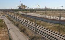 El Consistorio permitirá edificar en huerta de La Punta y Benimàmet