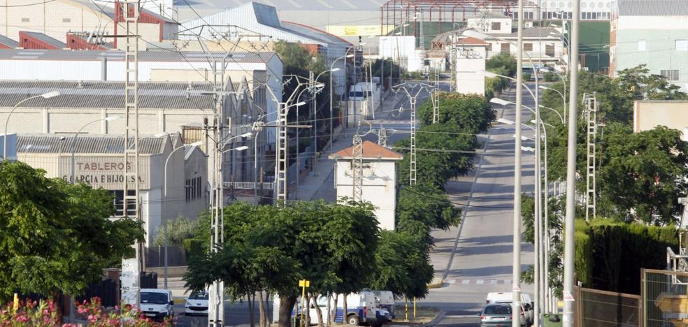 El Jurídic alertó a Climent contra la imposición de bonificaciones municipales para polígonos
