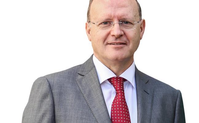 Juan José Sabater Rosell: nuevos horizontes