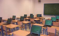 Una nueva ley desata la polémica en Dinamarca: los profesores podrán revisar los portátiles de los alumnos