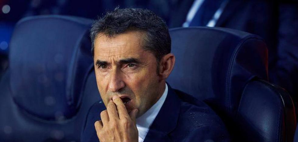 El Barça, sin apenas estrellas en Murcia