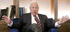 Margallo compara a Puigdemont con Kim Jong-un