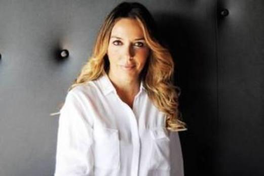 Mónica Duart García será la Regina dels Jocs Florals de la CXXXIV edición del certamen