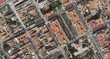 Una mujer, en estado «muy grave» tras recibir una paliza de su expareja en Valencia