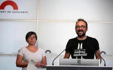 La CUP celebra diez asambleas territoriales abiertas a la ciudadanía