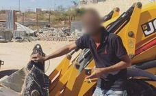 La errónea traducción de Facebook que llevó al arresto de un ciudadano palestino