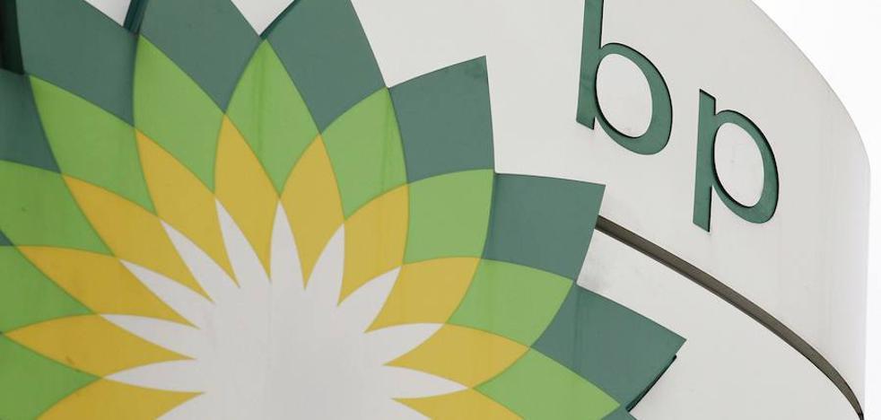 BP invierte 80 millones en mejoras de su refinería valenciana