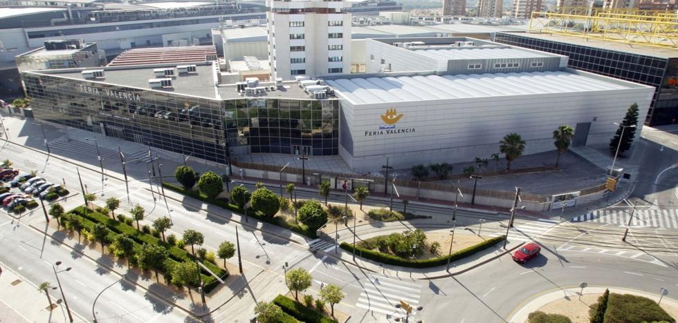 Feria Valencia tendrá que readmitir a los 106 despedidos por el ERE que aplicó en 2011