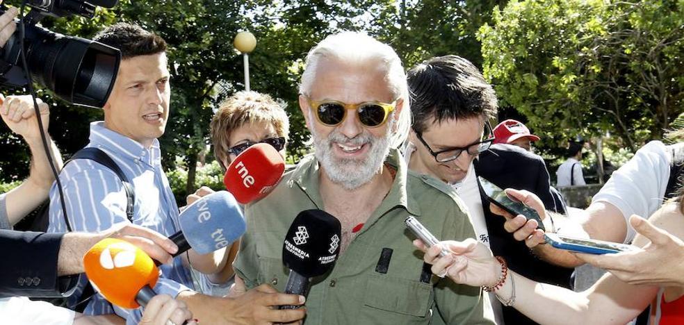 Primer procesamiento para Marcos Benavent por corrupción en Imelsa