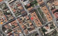 Prisión para el hombre que propinó una paliza a su exnovia en Benimàmet