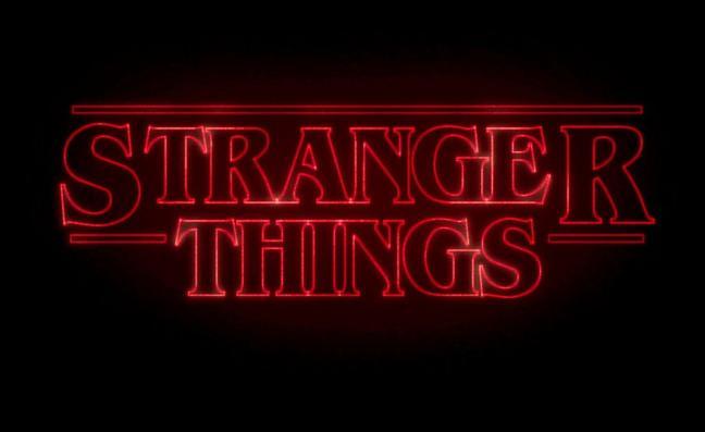 Así puedes viajar el 'Mundo al revés' de 'Stranger Things' con Spotify