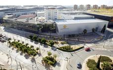 Feria Valencia prevé abonar entre uno y cuatro millones por la anulación del ERE