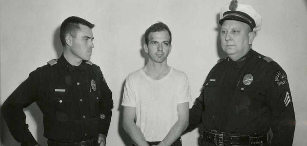 El asesinato de Kennedy: qué pasó