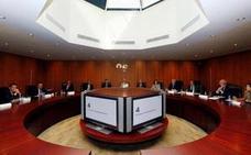 Banco Sabadell gana 653,8 millones hasta septiembre, un 1,1% más