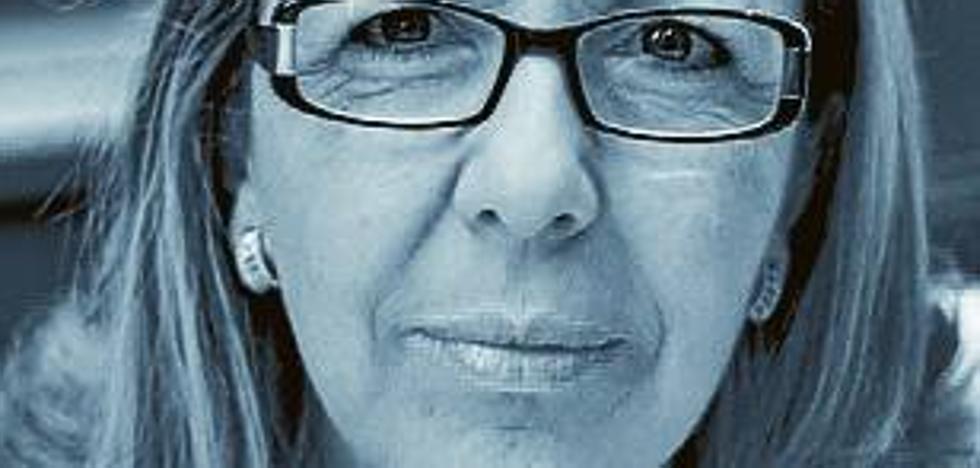 Fallece Consuelo Yusá Serra, propietaria del restaurante Ca Consuelo de L'Eliana